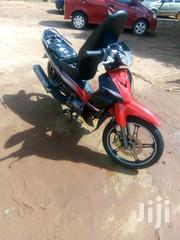 Yamaha YZF-R 2018 Red | Motorcycles & Scooters for sale in Brong Ahafo, Techiman Municipal