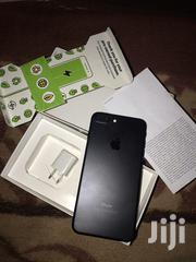 New Apple iPhone 7 Plus 32 GB Black | Mobile Phones for sale in Greater Accra, Osu