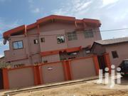 Exe 2bed Apt at Tabora No 2   Houses & Apartments For Rent for sale in Greater Accra, Akweteyman