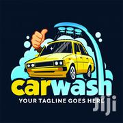 Car Wash | Automotive Services for sale in Greater Accra, Nii Boi Town