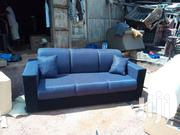 3in1 Sofa Chair | Furniture for sale in Greater Accra, Nima
