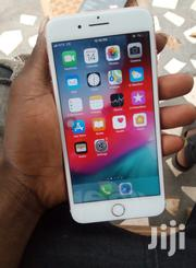 Apple iPhone 7 Plus 128 GB Gold | Mobile Phones for sale in Greater Accra, East Legon