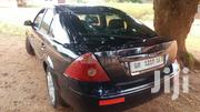 Ford Mondeo 2002 Black | Cars for sale in Brong Ahafo, Sunyani Municipal