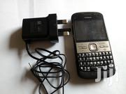 New Nokia E5 512 MB | Mobile Phones for sale in Greater Accra, Nii Boi Town