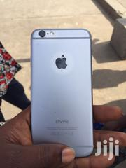 New Apple iPhone 6 64 GB | Mobile Phones for sale in Greater Accra, Adabraka
