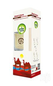 Green World Air Diffuser Oil Refresher | Home Accessories for sale in Greater Accra, Abelemkpe