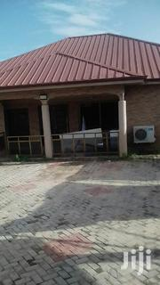 6bedroom Arround Tollbooth | Houses & Apartments For Rent for sale in Greater Accra, Ga South Municipal