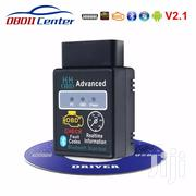 Universal Elm OBD Tool | Vehicle Parts & Accessories for sale in Greater Accra, Accra Metropolitan