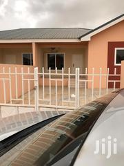 2bedrooms House ,Devtraco | Houses & Apartments For Sale for sale in Greater Accra, Tema Metropolitan