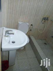 An Executive Single Room Self Contained at Gbawe (Apartment) | Houses & Apartments For Rent for sale in Greater Accra, Ga South Municipal