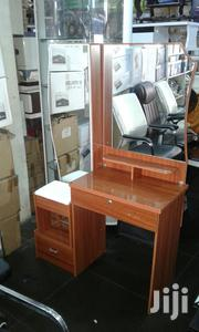 Dressing Mirror | Furniture for sale in Greater Accra, Agbogbloshie