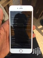 Apple iPhone 6s Plus 32 GB Gold | Mobile Phones for sale in Greater Accra, Accra new Town