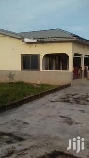 Chamber And Hall House At Kasoa For Rent | Houses & Apartments For Rent for sale in Greater Accra, Ga South Municipal
