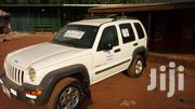 Used Jeep Liberty Sport | Cars for sale in Northern Region, Tamale Municipal
