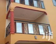2bedroom Apartments | Houses & Apartments For Rent for sale in Greater Accra, Ga South Municipal