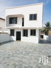 An Executive Two Bedroom Self Compound at Trasacco for Rent. | Houses & Apartments For Rent for sale in Greater Accra, East Legon
