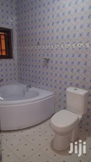 2bedrooms 2washroom at GYINYASE | Houses & Apartments For Rent for sale in Ashanti, Kumasi Metropolitan