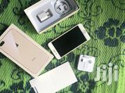 New Apple iPhone 8 Plus 256 GB Gold | Mobile Phones for sale in Greater Accra, East Legon (Okponglo)