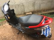 Kymco 2017 Beige | Motorcycles & Scooters for sale in Greater Accra, Tesano