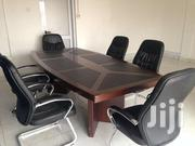 Conference Table | Furniture for sale in Greater Accra, Dzorwulu
