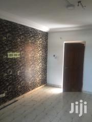 Single Room East Legon America House | Houses & Apartments For Rent for sale in Greater Accra, East Legon