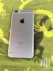 iPhone 6s | Mobile Phones for sale in Greater Accra, Achimota