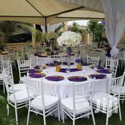 Hospitality Garden And Events  Centre. | Event Centers and Venues for sale in Greater Accra, Abelemkpe