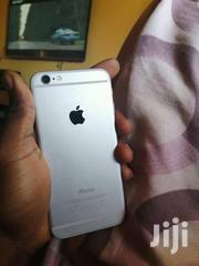 Apple iPhone 6 64 GB Gray | Mobile Phones for sale in Greater Accra, Adabraka