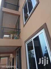 Executive 2 Bedroom Self Contains Going For 1 Year | Houses & Apartments For Rent for sale in Greater Accra, Dzorwulu