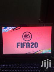 FIFA 20 For PC Full | Video Games for sale in Greater Accra, Achimota
