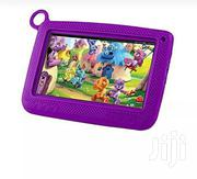 Iconix 7' Kids Learning Tablet 8GB | Tablets for sale in Greater Accra, Accra Metropolitan