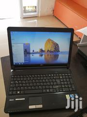 Laptop Fujitsu Lifebook AH530 4GB Intel Core i5 HDD 500GB | Laptops & Computers for sale in Greater Accra, Kokomlemle