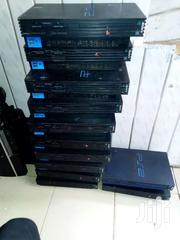 PS2 Only Consoles | Video Game Consoles for sale in Greater Accra, Kokomlemle