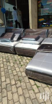 Promotion Of Living Room Furniture | Furniture for sale in Greater Accra, North Kaneshie