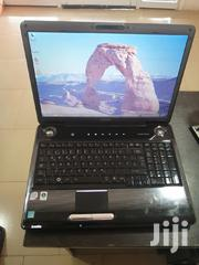 Laptop Toshiba Satellite P500 3GB Intel Pentium HDD 250GB   Laptops & Computers for sale in Greater Accra, Kokomlemle