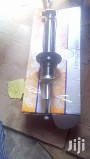 E34 Back Shock Absorber Bmw | Vehicle Parts & Accessories for sale in Greater Accra, Adenta Municipal