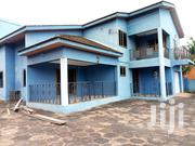 Five Bedroom House At East Legon For Rent | Houses & Apartments For Rent for sale in Greater Accra, East Legon