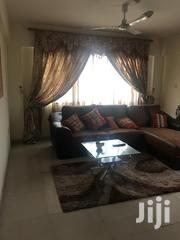 One Bedroom Apartment at East Legon Hills for Sale   Houses & Apartments For Sale for sale in Greater Accra, East Legon