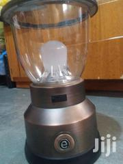 LED Light Lantern | Camping Gear for sale in Greater Accra, East Legon
