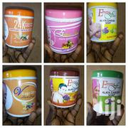 Bathing Soap With Nice Smell | Bath & Body for sale in Greater Accra, Accra new Town