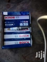 E60 Spark Plugs Bmw | Vehicle Parts & Accessories for sale in Greater Accra, Adenta Municipal