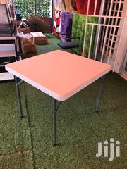 Foldable Table/Event Table/ Program | Furniture for sale in Greater Accra, Accra Metropolitan