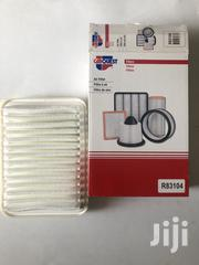 Air Filter ( Carquest ) R83104 | Vehicle Parts & Accessories for sale in Greater Accra, East Legon