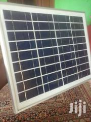 10w Solar Panel | Solar Energy for sale in Greater Accra, Nungua East