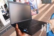 Laptop Toshiba 6GB Intel Core i5 HDD 320GB | Laptops & Computers for sale in Greater Accra, Kwashieman
