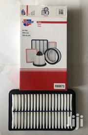 Air Filter (Carquest) R88673 | Vehicle Parts & Accessories for sale in Greater Accra, East Legon
