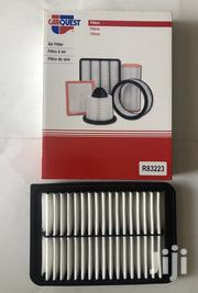 Air Filter Carquest R83223 | Vehicle Parts & Accessories for sale in Greater Accra, East Legon
