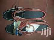 Original Brand New SEBAGO Shoe for Sale | Shoes for sale in Eastern Region, Asuogyaman
