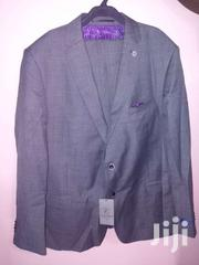 Original UK Suit | Clothing for sale in Ashanti, Kumasi Metropolitan