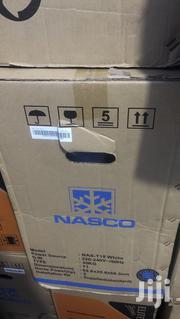 Nasco 1.5 HP Split Air Conditioner New | Home Appliances for sale in Greater Accra, Accra Metropolitan